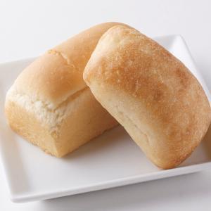 焼き立てプチパン|charpente