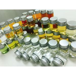 酒類学習用リキュール小瓶セット リキュール25本|charpente