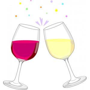 VINOSITY domi ワイン定期便 charpente