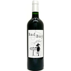 VINOSITY domi ワイン定期便|charpente|07