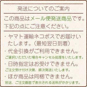 海苔/ 訳あり 有明産上級焼海苔 40枚 ネコ...の詳細画像1