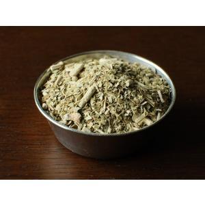 マテ茶 100g|chasou