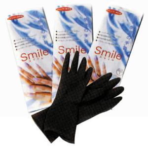 スマイルプロ シャンプー&カラー用手袋  |chatdor