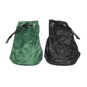【チェスバッグ】Medium Piece Bag|checkmate-japan