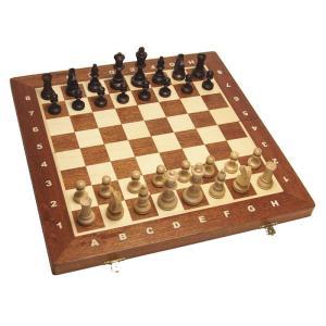 【ウッドチェスセット】Executive Wood Set|checkmate-japan