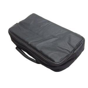【チェスバッグ】Standard Set Bag|checkmate-japan