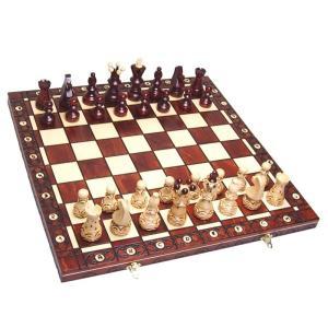 【ウッドチェスセット】World Wood Set|checkmate-japan