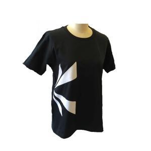 チア Tシャツ メンズ CHEDAN オリジナル  Tシャツ ブラック|chedan