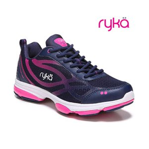 RYKA / ライカ フィットネスシューズ DEVOTION XT / ディボーション エックスティ...