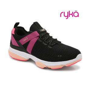 RYKA / ライカ フィットネスシューズ DEDICATION XT / デディケーション ブラッ...
