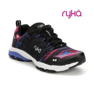 RYKA / ライカ フィットネスシューズ VIVID RZX / ビビッド アールゼットエックス ...