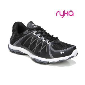 RYKA / ライカ フィットネスシューズ INFLUENCE 2.5 / インフルエンス ブラック...