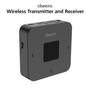 トランスミッター Bluetooth 送信機 受信器 ワイヤレス テレビ ゲーム 2台同時接続 低遅...