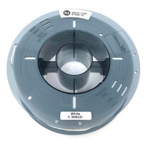 3Dプリンタ フィラメント チーロ cheero3D pro ブラック ホワイト 家庭用 業務用 P...