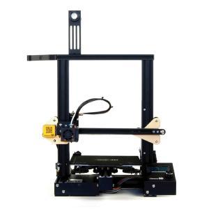 3Dプリンタ 本体 完成品 チーロ cheero3D pro デスクトップ3Dプリンター 組立済 家庭用 業務用 PLAフィラメント cheeromart