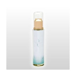 リュースパンドゥル トリプルクレンジングオイルAX 120ml   オイルクレンジング/洗顔/スキンケア|cheers-eshop