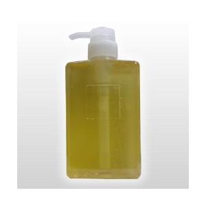 リュースパンドゥル リュースインAX業務用500g 洗い流しタイプの新感覚パック。角質オフと保湿、栄養補給を1本で。|cheers-eshop