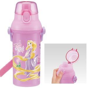 商品説明 軽量プラスチック製、ワンタッチ式開閉フタで簡単に開けれるお子様向けの水筒 重量があって硬い...