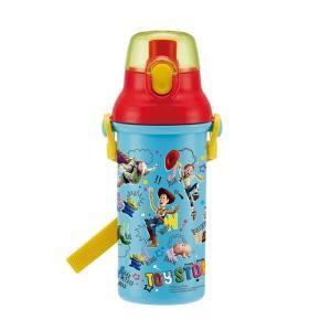 製品情報 商品説明 軽量プラスチック製、ワンタッチ式開閉フタで簡単に開けれるお子様向けの水筒 重量が...