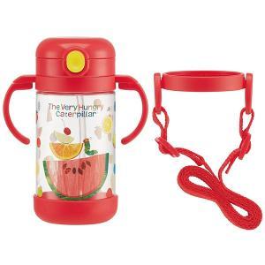 商品説明 赤ちゃんがストローで吸い・飲むトレーニングができるストローマグ リングを付け替えれば 折り...