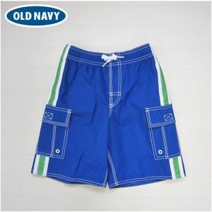 5e9bfa128b168a オールドネイビー 男児水着の商品一覧|スポーツ 通販 - Yahoo!ショッピング