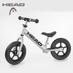 ランニングバイク バランスバイク バランス 練習 HEAD ヘッド 誕生日プレゼント 2才 3才 ストライダーをお探しの方へ