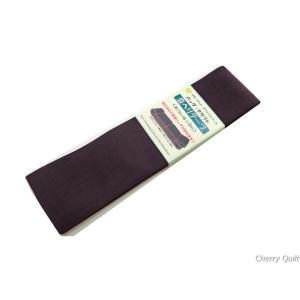 マザーランドの畳ヘリテープです。薄手で軽量素材。 接ぎ合わせて軽量バッグが作れます。  綿とポリエチ...