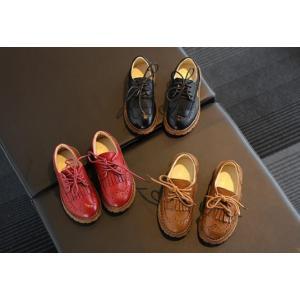 キッズシューズ 子供フォーマル靴 女の子 男の子 子供靴  ...