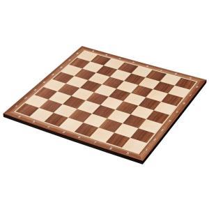 チェス盤 コペンハーゲン 45cm 50mm 記号あり|chessjapan