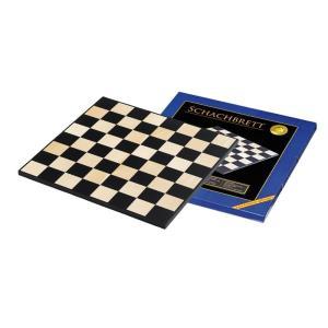 チェス盤 ローマ 45cm 55mm|chessjapan