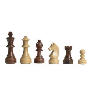 DGT Timeless e-Pieces チェス駒 ポーランド直送|chessjapan