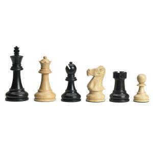 DGT Classic e-Pieces チェス駒 ポーランド直送|chessjapan