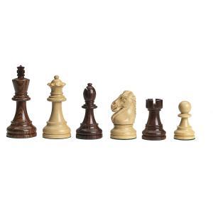 DGT Royal e-Pieces チェス駒 ポーランド直送|chessjapan