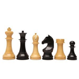 DGT Official FIDE e-Pieces チェス駒 ポーランド直送|chessjapan