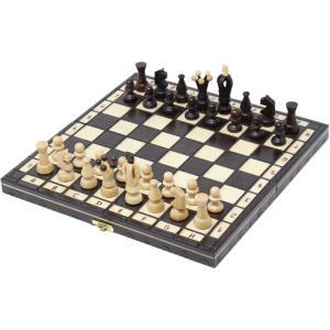 チェスセット 木製 ロード 31cm|chessjapan