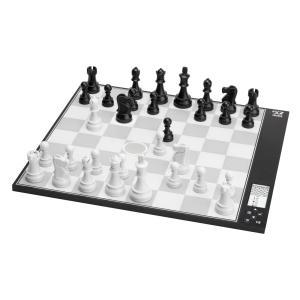 DGT Centaur ケンタウロス チェスコンピューター|chessjapan