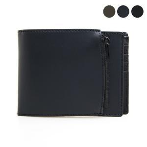 ae880d66f22d メゾンマルジェラ MAISON MARGIELA 財布 メンズ 二つ折り財布 S35UI0436 PS935 全2色