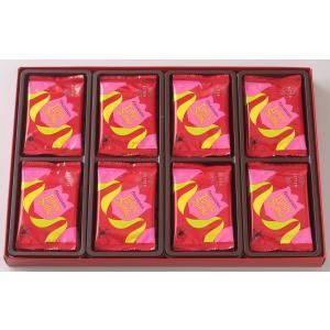 オランダ家 チューリップサブレ 24枚入 (プレーン) 千葉 ギフト お菓子 詰め合わせ おもたせ|chiba-orandaya