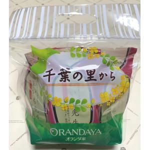 おいも先生 6個入袋 千葉 ギフト お菓子 詰め合わせ おもたせ|chiba-orandaya