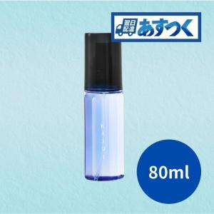 アジュバン カスイエッセンス 80ml 頭皮用美容液 頭皮ケア ヘアケア スカルプケア chibamart