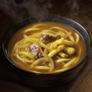 【限定価格】 キンレイ カレーうどん(冷凍食品) chibo-netshop 03