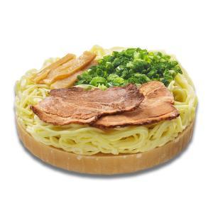 【限定価格】 キンレイ ラーメン横綱(冷凍食品)|chibo-netshop|02