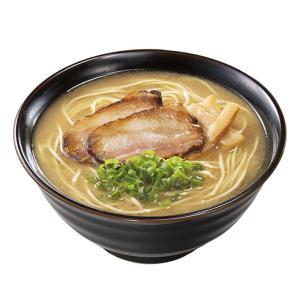 【限定価格】 キンレイ ラーメン横綱(冷凍食品)|chibo-netshop|03
