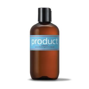 ザ プロダクト オーガニック シャンプー product Shampoo 250mL 1個 国内正規品 送料無料|chic