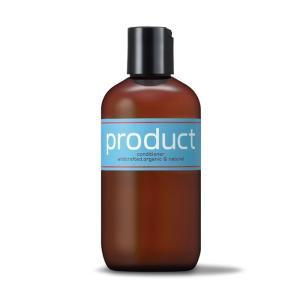 ザ プロダクト オーガニック コンディショナー product Conditioner 250mL 1個 国内正規品 送料無料|chic
