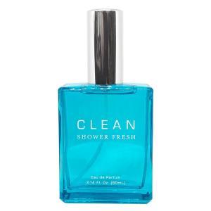 クリーン シャワーフレッシュ EDP SP 60ml CLEAN オーデパルファム スプレータイプ 香水 フレグランス 送料無料|chic