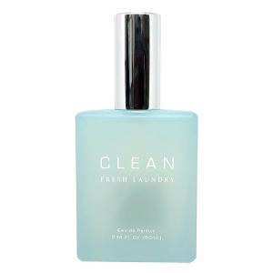クリーン CLEAN フレッシュ ランドリー EDP SP 60ml オーデパルファム スプレータイプ 香水 フレグランス 送料無料 chic