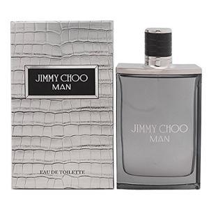 ジミーチュウ マン EDT SP 100ml JIMMY CHOO 香水 メンズ フレグランス|chic