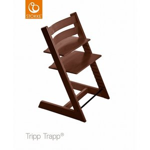 STOKKE ストッケ正規販売店 トリップトラップ TRIPP TRAPP 子供椅子 ベビー チェア...