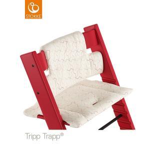<STOKKE ストッケ正規販売店> TRIPP TRAPP ストッケ トリップトラップ クラシック...